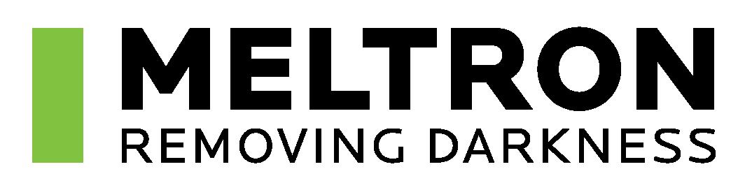 Meltron